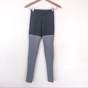 Gymshark Legging Tights Gray M